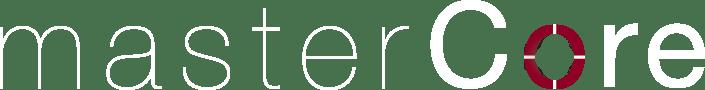 masterCore-Logo-nyt